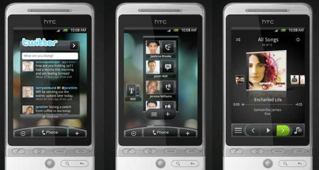 htc_hero_official_video_demo