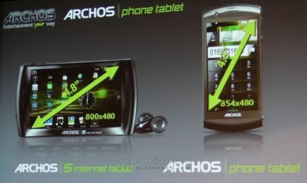 archos_phone_tablet_slashgear_1