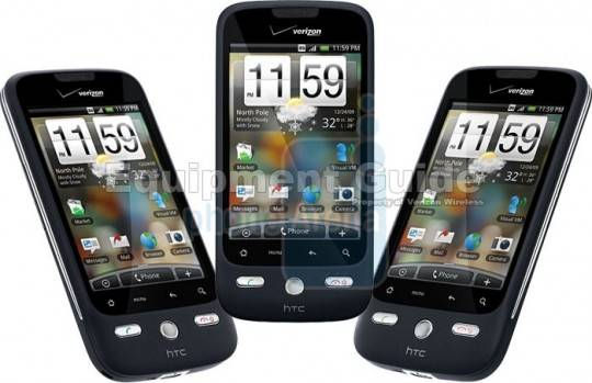 verizon_droid_eris_by_htc_leak_1-540x349