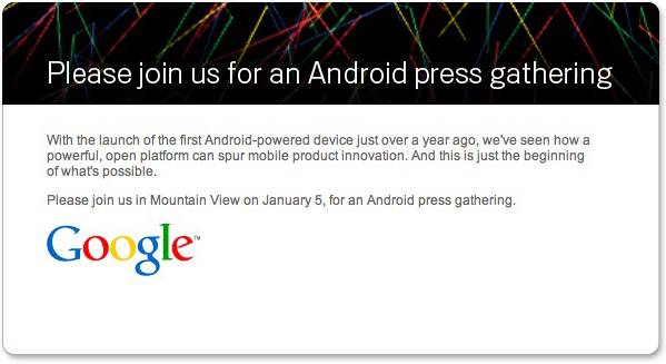 android_press_invite