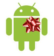 christmas_android