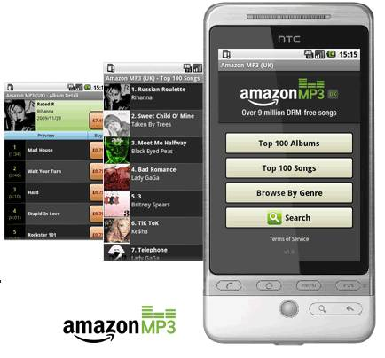 amazon_uk_mp3_android_app