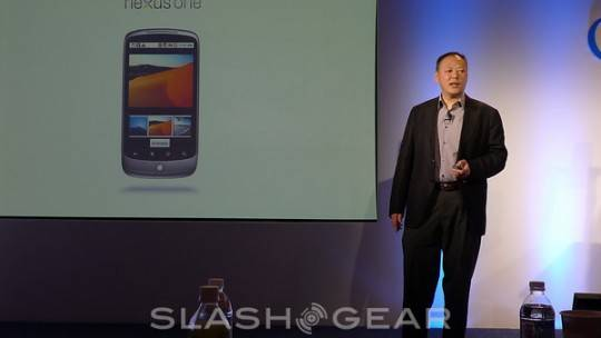 google_nexus_one_launch