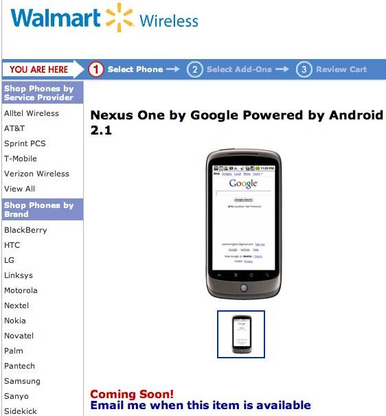 walmart_wireless_google_nexus_one