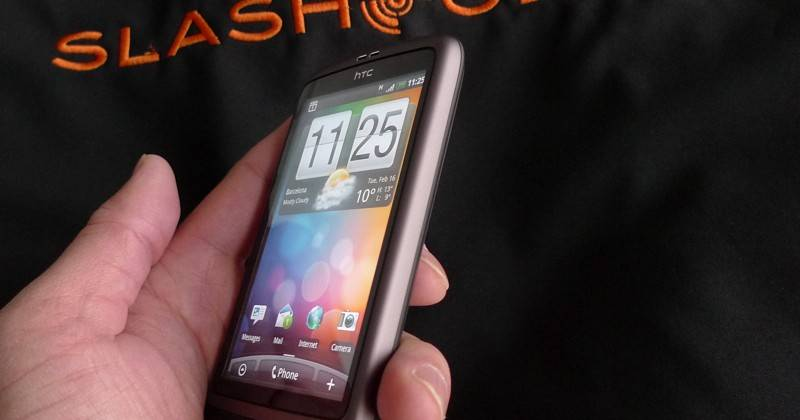 htc-desire-hands-on-1-2-6