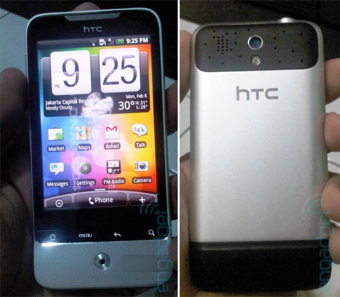 htc_legend_live_1
