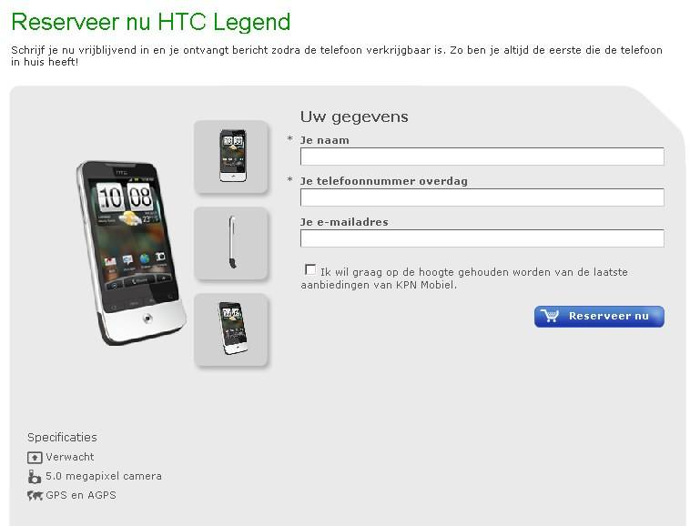kpn_htc_legend_reservation_page_leak