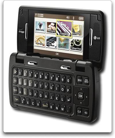 lg-env-touch-veriz-keyboard