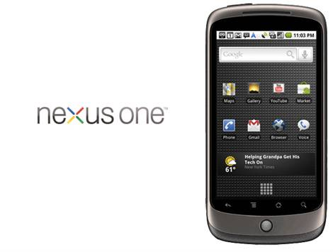 nexus-one-1