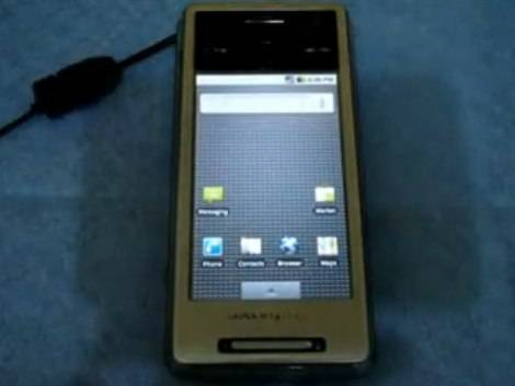 sony_ericsson_xperia_x1_android_hack