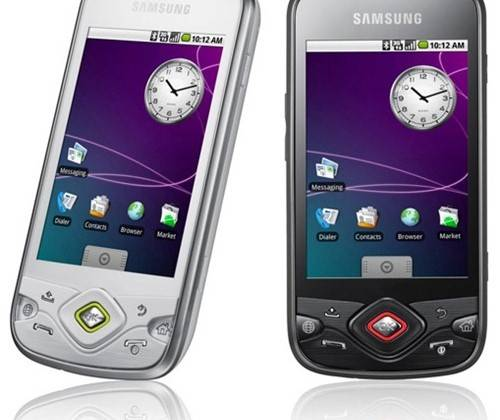 Samsung-Galaxy-Spica-i5700-cell-phone-02