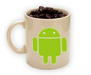 android-java-300x247