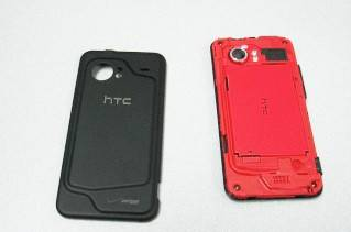htc-incredible-itw-0311-2