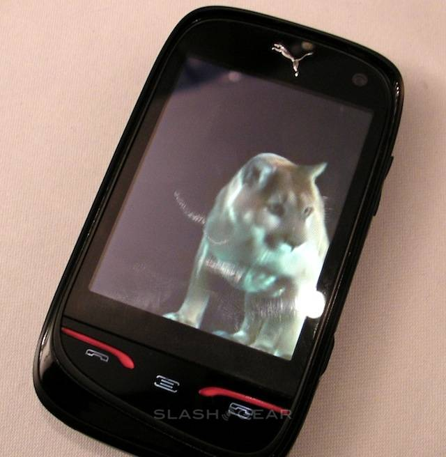Sagem_Wireless_Puma_phone_12