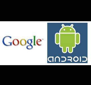 google-android-handsets