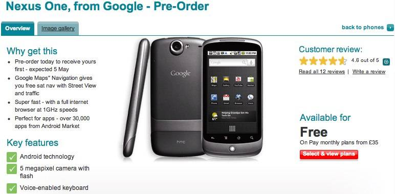 vodafone_uk_google_nexus_one_preorder