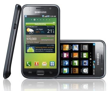 samsung-galaxy-s-play-sim-free-small