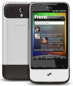 htc-legend5-255x300
