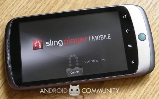 slingplayer_mobile_android_ac_2-540x338