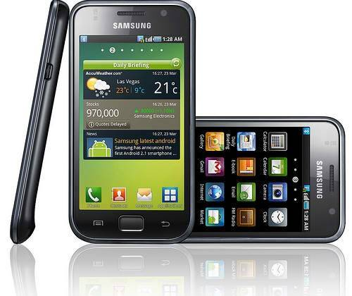 Samsung-Galaxy-S-Photo