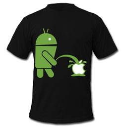 androidshirt-sg
