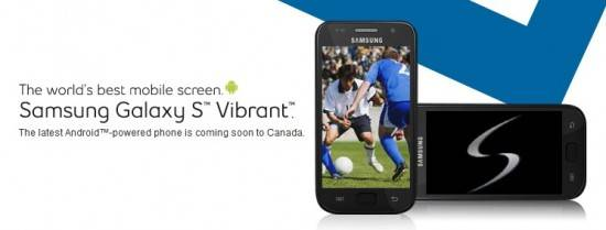 bell-canada-samsung-vibrant-550x209