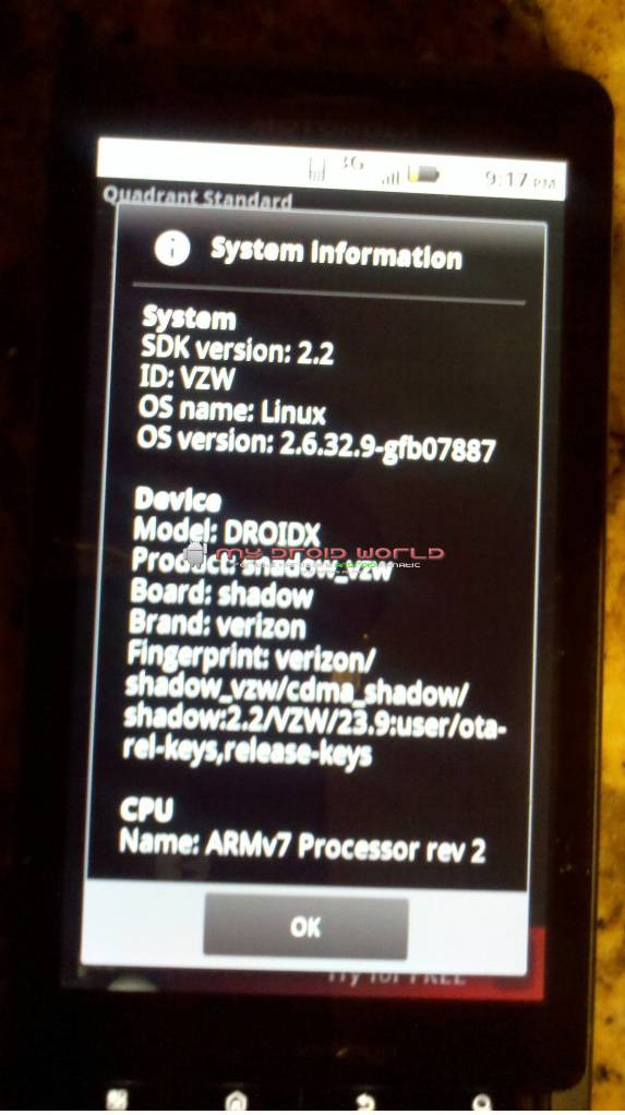 Droid-X-Android-2.2-leak