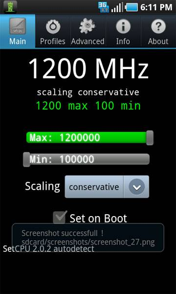 Samsung-Captivate-overclocked