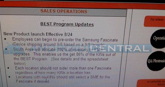 Samsung-Fascinate-Verizon-leak