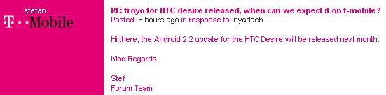 T-Mobile-Android-2.2