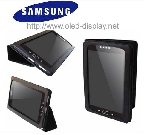 samsung-galaxy-tab-leather-bag