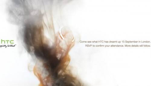 HTC-Event-September-15th-500x283