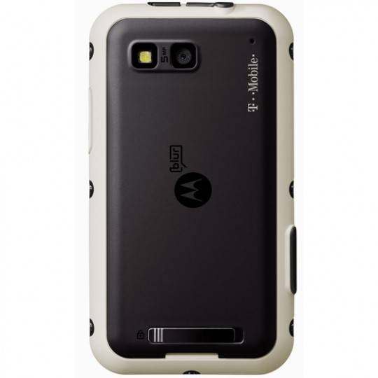 Motorola-Defy-T-Mobile-USA-Android-2-540x540