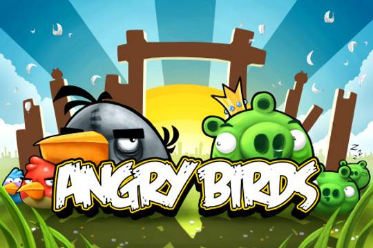 angry-birds-540