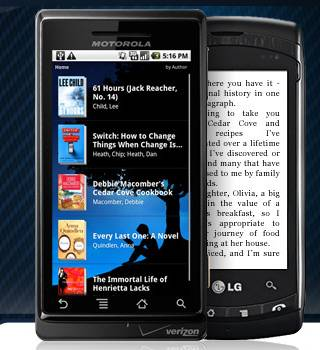 kindle-for-android-01