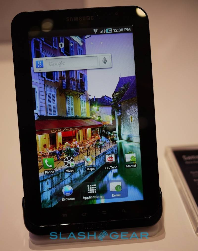 samsung_galaxy_tab_hands-on_2