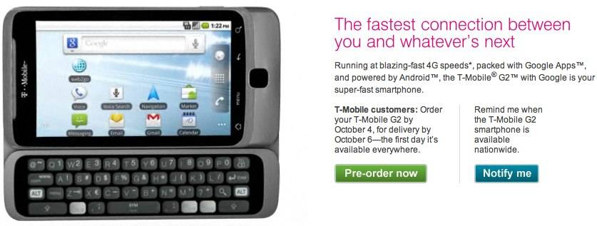 t-mobile_g2_preorder