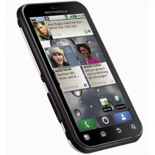 Motorola-Defy-T-Mobile-USA-Android-540x540