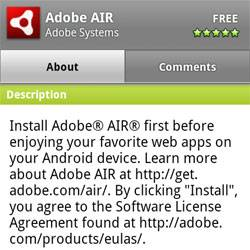 adobe_air_android