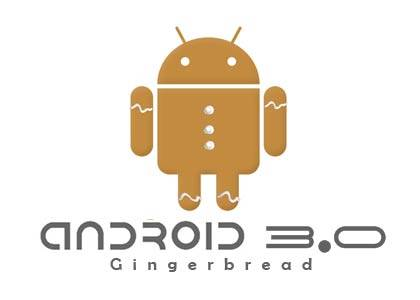 android-3-gingerbread-