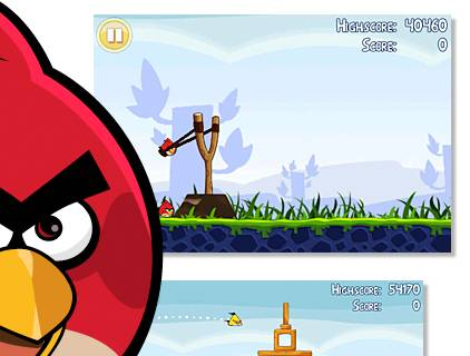angry_birds_android