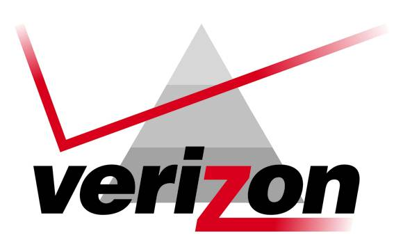 slashgear_verizon_tiers