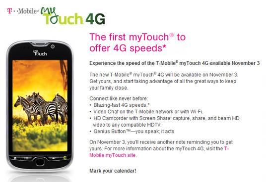 tmobile-mytouch-4g-speeds