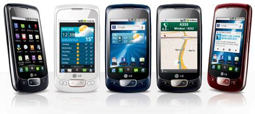 LG-OPTIMUS-ONE-HITS-1-MILLION-SALES-WORLDWIDE500