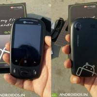 Micromax-Andro-A60-ZTE-Penguin-India-Android-hands-on