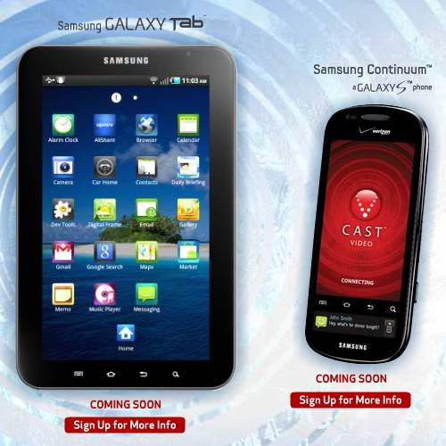 Samsung-Continuum-Galaxy-S-Verizon-Android-gift-idea