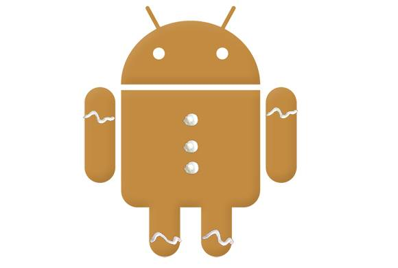 android-gingerbread-logo2