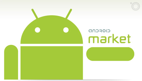 android-market-1