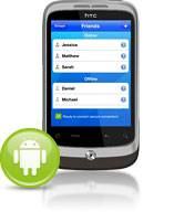 TeamViewer Beta now available for Android devices - Android