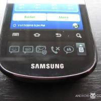 androidcommunity_review_samsungcontinuum_23